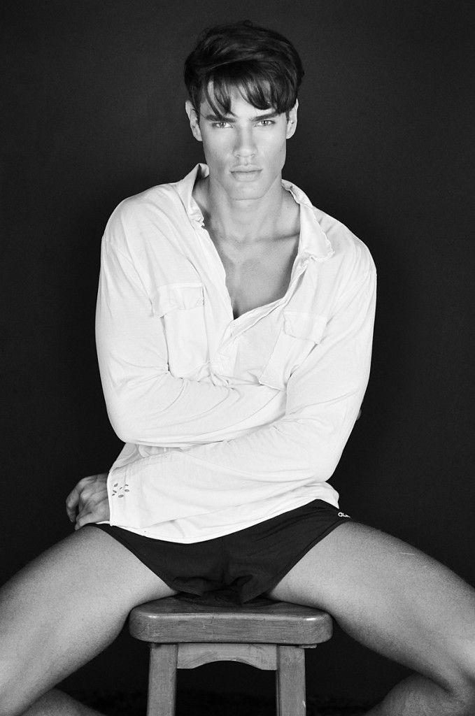 Lucas Loyola by Hudson Rennan 05