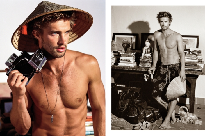 Bruce-Weber-Man-of-the-World-012