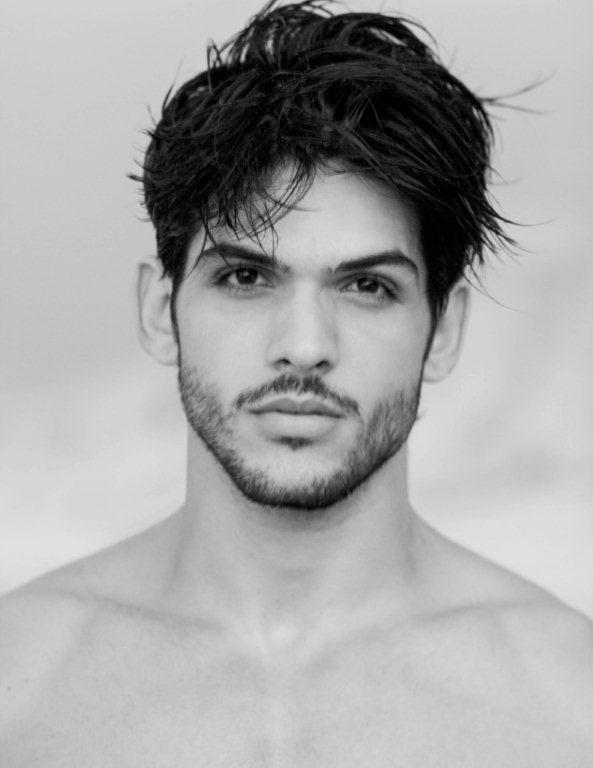 Lucas-Fernandes-by-Photographer-Mario-Lopes--08