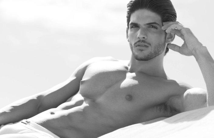 Lucas-Fernandes-by-Photographer-Mario-Lopes--09