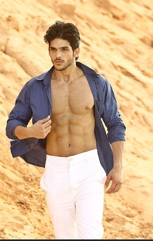Lucas-Fernandes-by-Photographer-Mario-Lopes--12