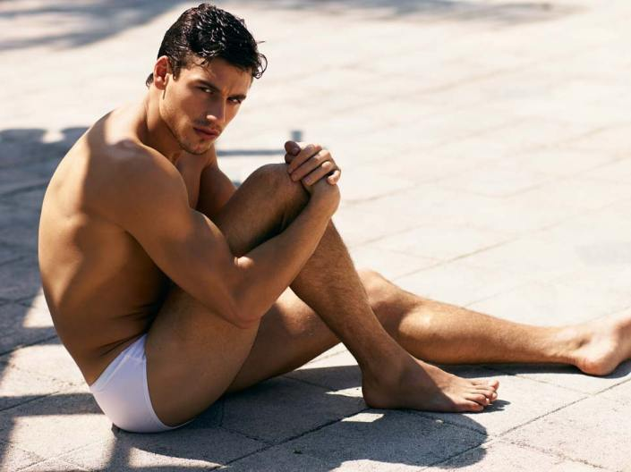 Mariano Ontañon @ Made in Brazil #8 by Dan Isidro 06